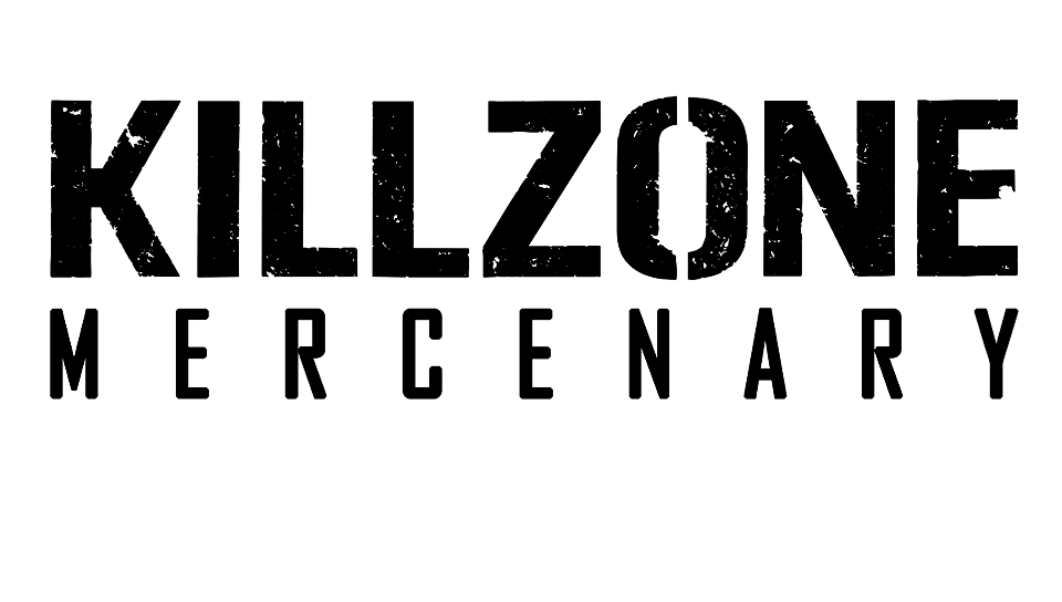 Killzone mercenary transparent wallpaper theme image ...