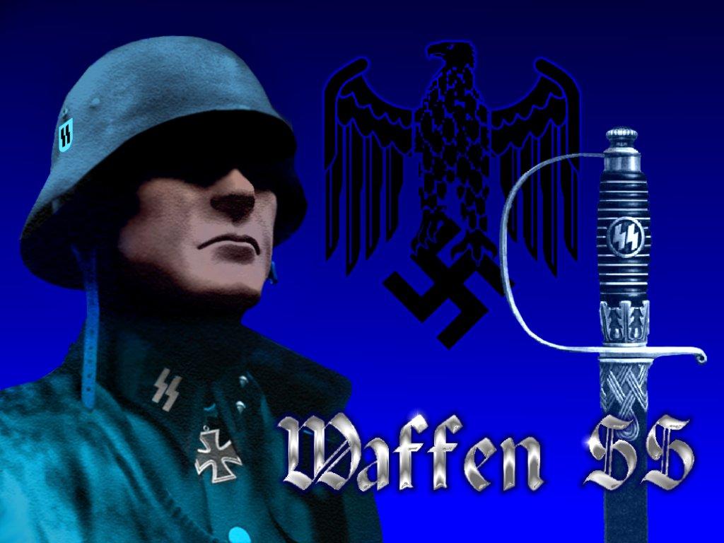 nazi swastika waffen ss image kusraina mod db