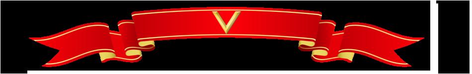 Civilization V Banner G