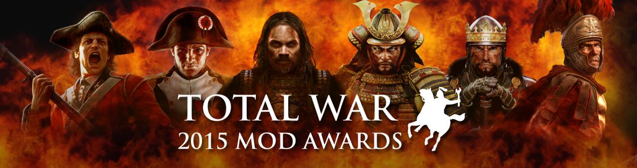 mod awards 2015 small