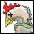 -chickenfist-