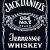 Jack_Daniels_312