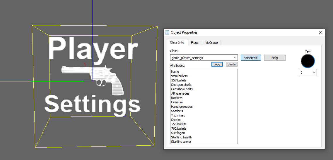 game_player_settings