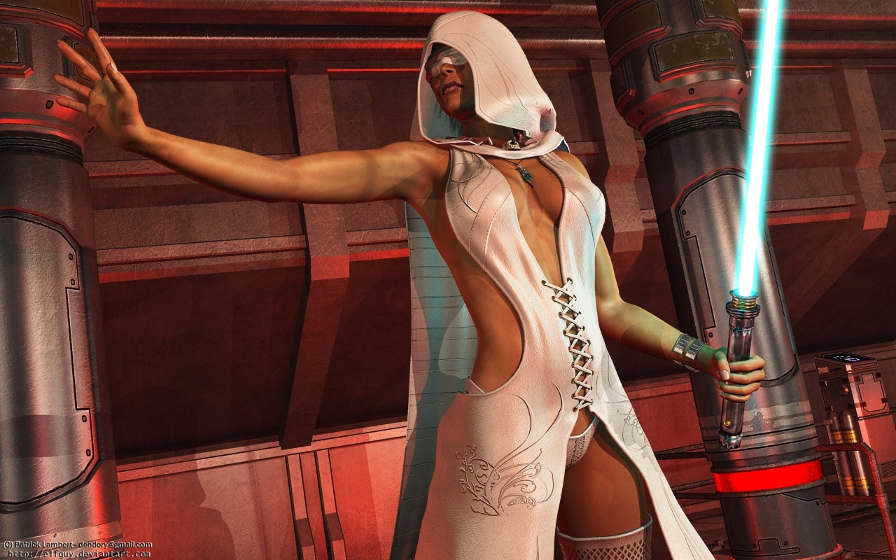 Nude mod for kotor 2 downloads nudes vids