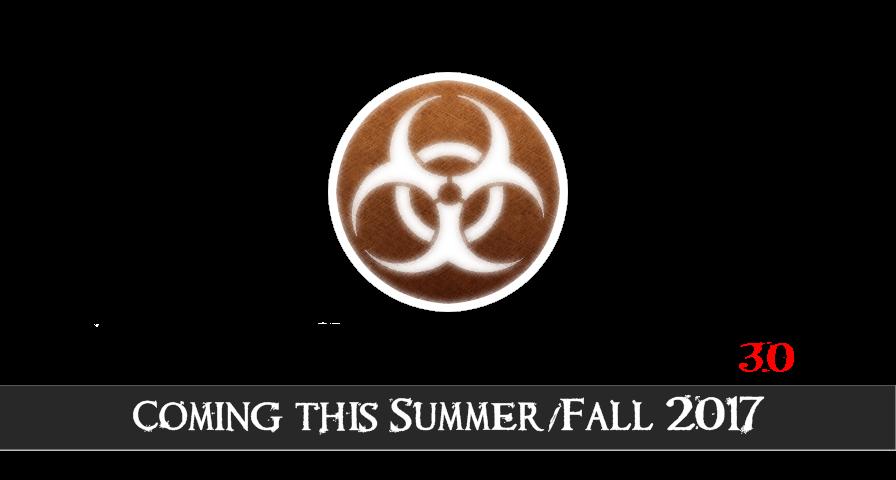 ZombiePanicLogo