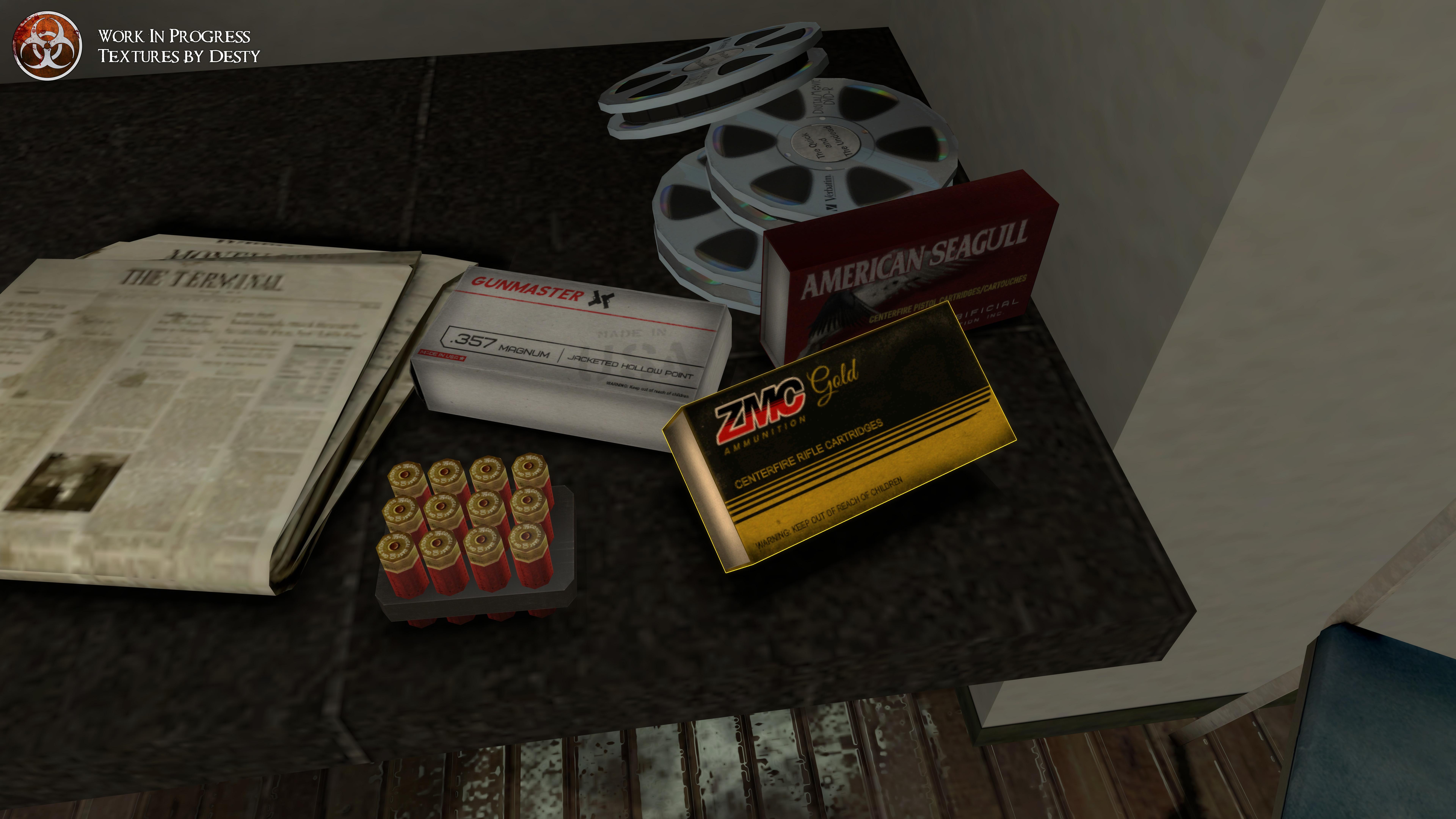 ammobox1