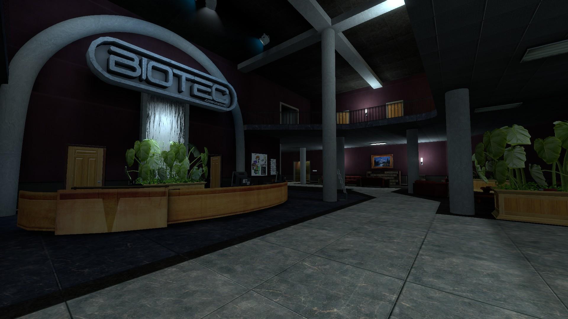 Biotec 1
