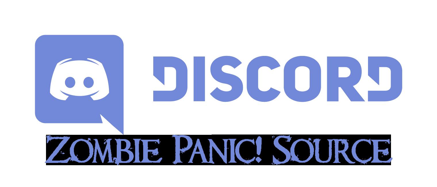 discordzps