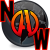 NAW_Kano