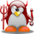 penguin_from_hell