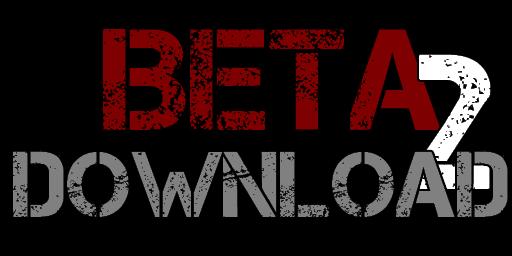 Grand Theft Auto Wasteland mod - Mod DB