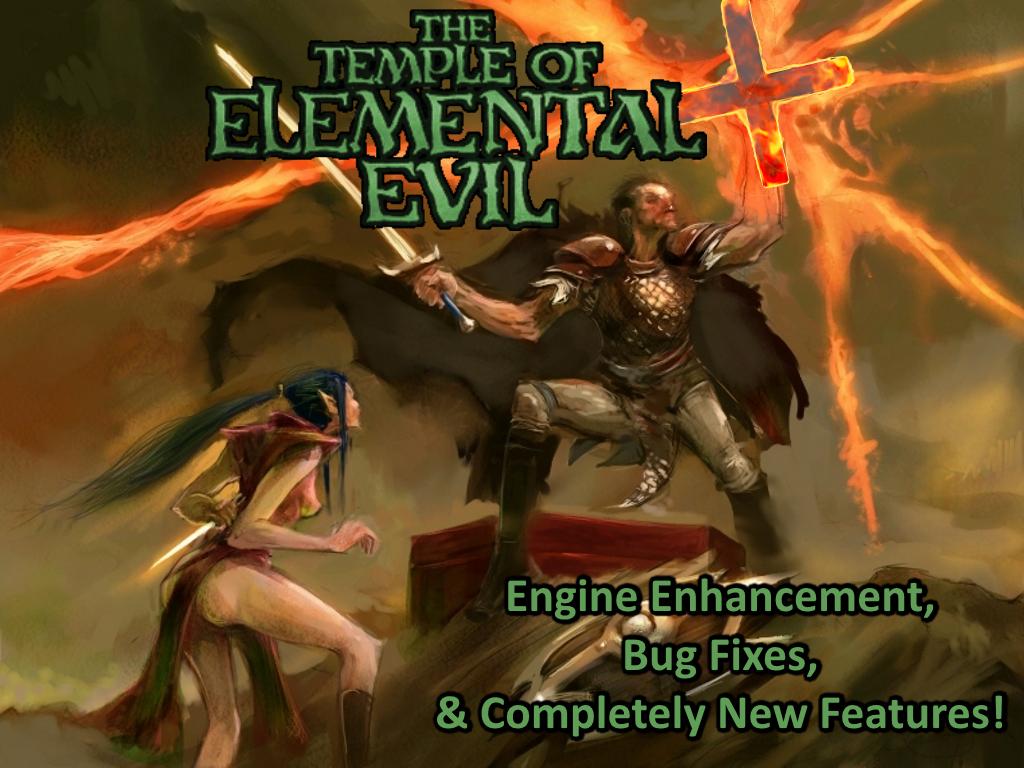 TemplePlusPreview3