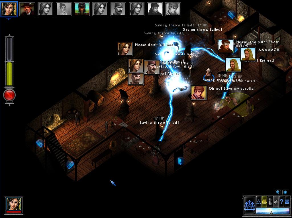 lightningRender2