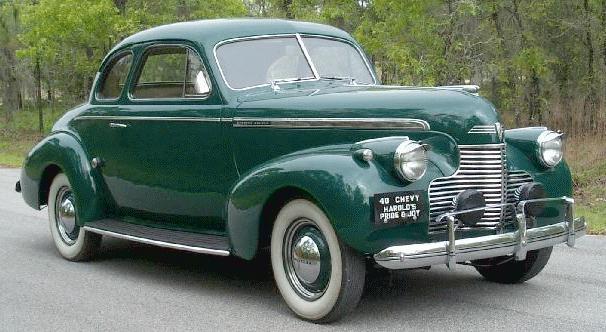 1940 chevbuscpe AQ