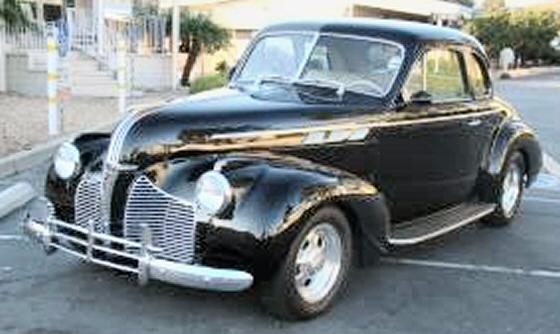 1940 pontiaccpsr010214