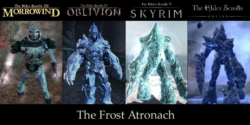 Akavir FrostAtronachComparison4