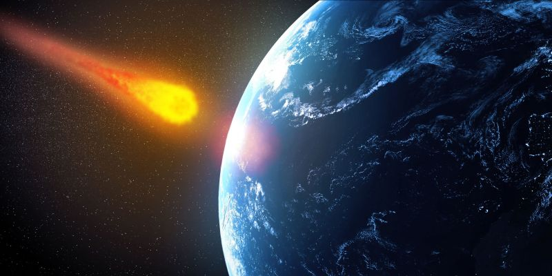 Asteroid Qa2 c6271fca29e8e76520c