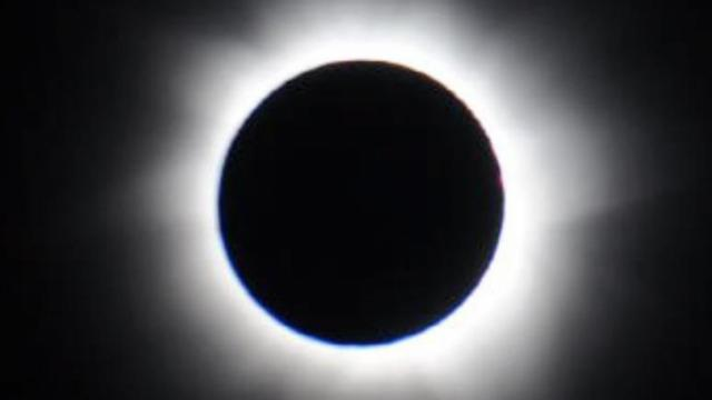 Eclipse 15948746 1471798642 640x