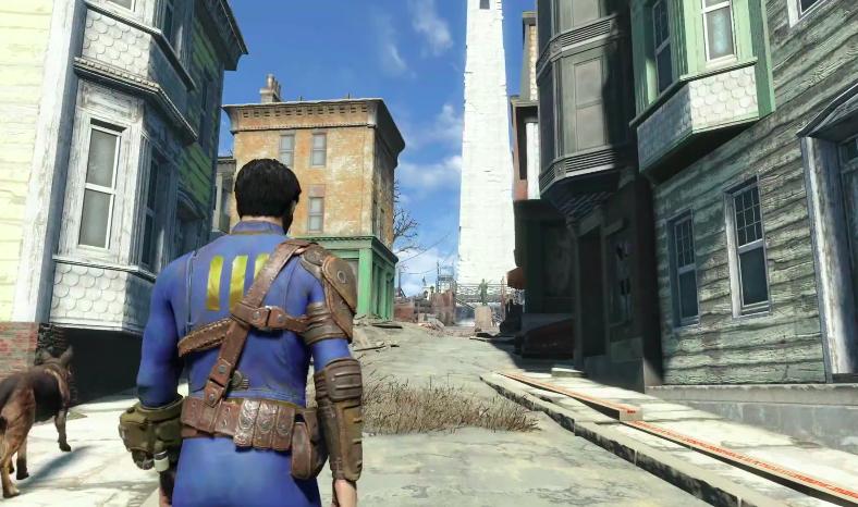 Fallout 4 10 2 34 50 PM