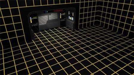 Holodeck Blog Image 1