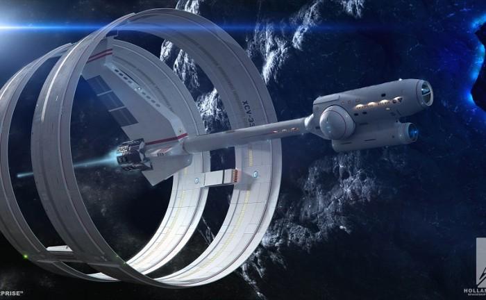 NASA emdrive 700x432