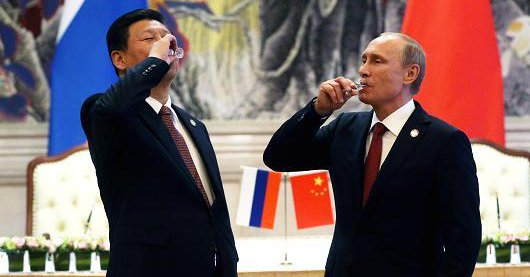 china russia proxy 1