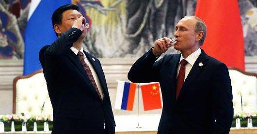 china russia proxy 1