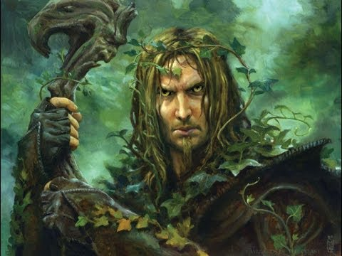 druid   hqdefault