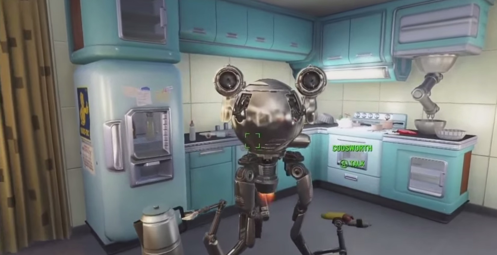 fallout 4 codsworth robot maid i