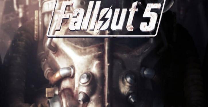 fallout 5 1 725x375