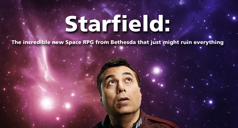 starfield hsTIAew