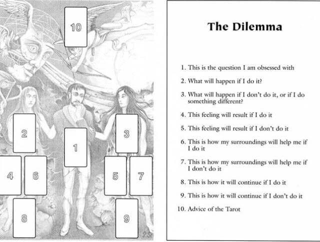 tarot problem d5b1de4b70d61afe51