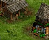 transylvanian house