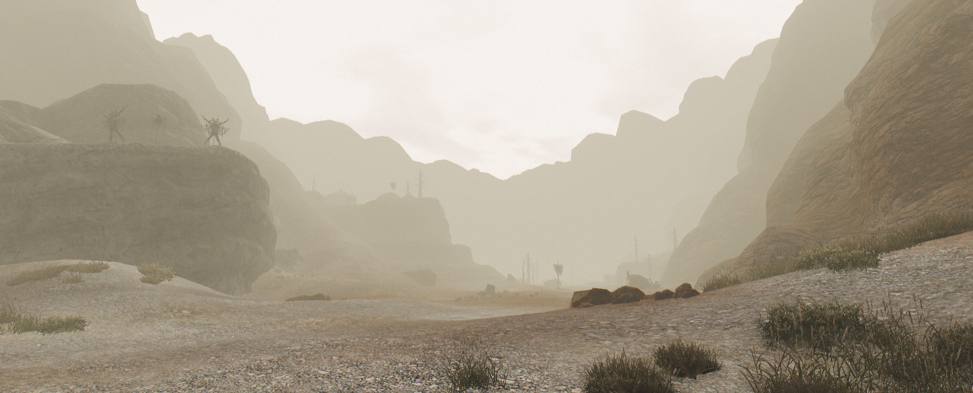 FalloutNV exe DX9 20161121 22051