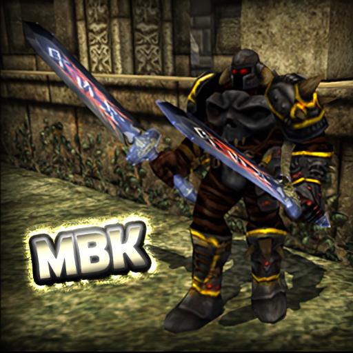 MBK_MBK