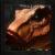 zillasaurus-rex