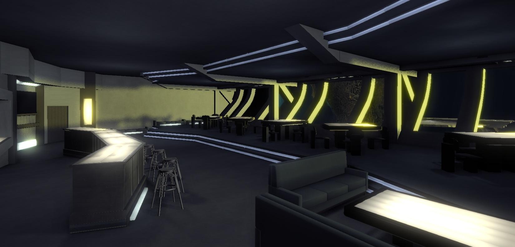Star Trek 10 Forward Image Feariun Mod Db