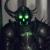 Horror_Face