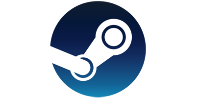 steam logo icon 0