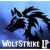 WolfStrikeLP