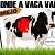 Vasco-Sanitario