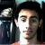 juninho_farias