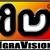 Igravision