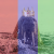 Lord_bobyness