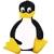 LinuxDonald