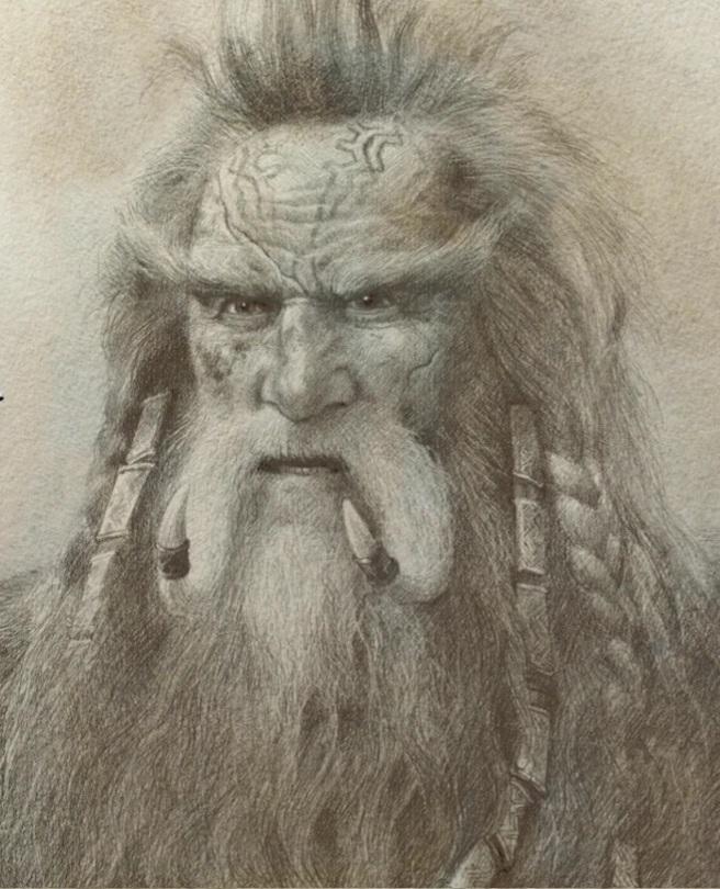 the hobbit wallpaper 1080p