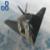 Nighthawk_Revora