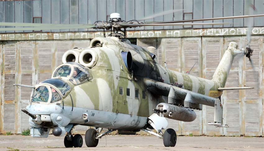 Ka-52 in Russian Air Force - Page 19 Mi24vp-8