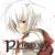 Pheoxy
