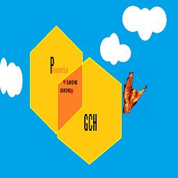PhoenixGCH